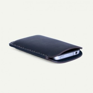 IPhone Carry Sleeve by MAKR