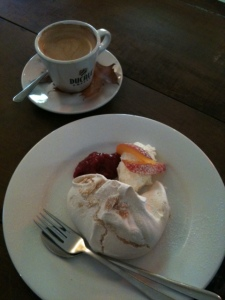 Meringue - Ruffy Produce Store