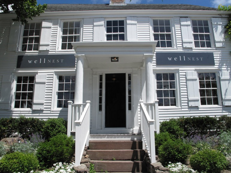 WellNEST - Sag Harbor