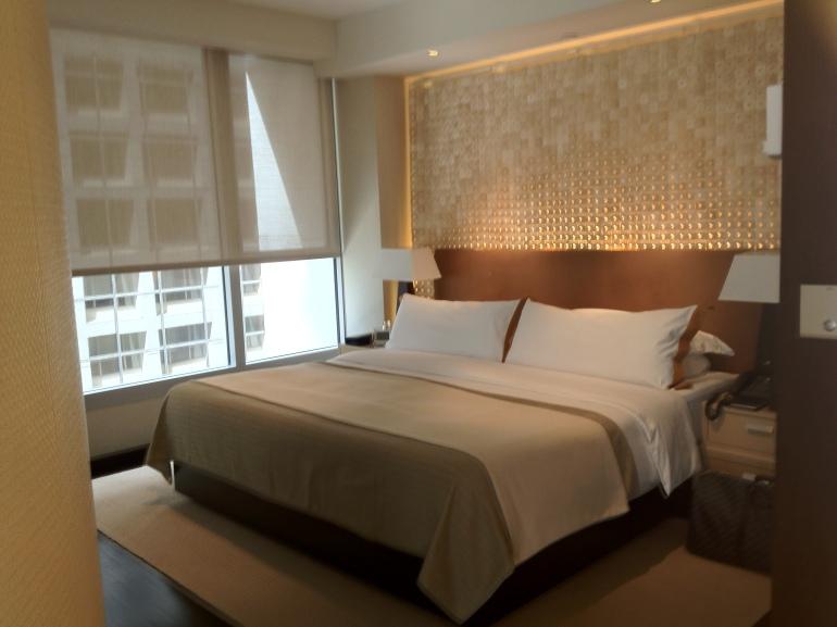 LMO Hong Kong L600