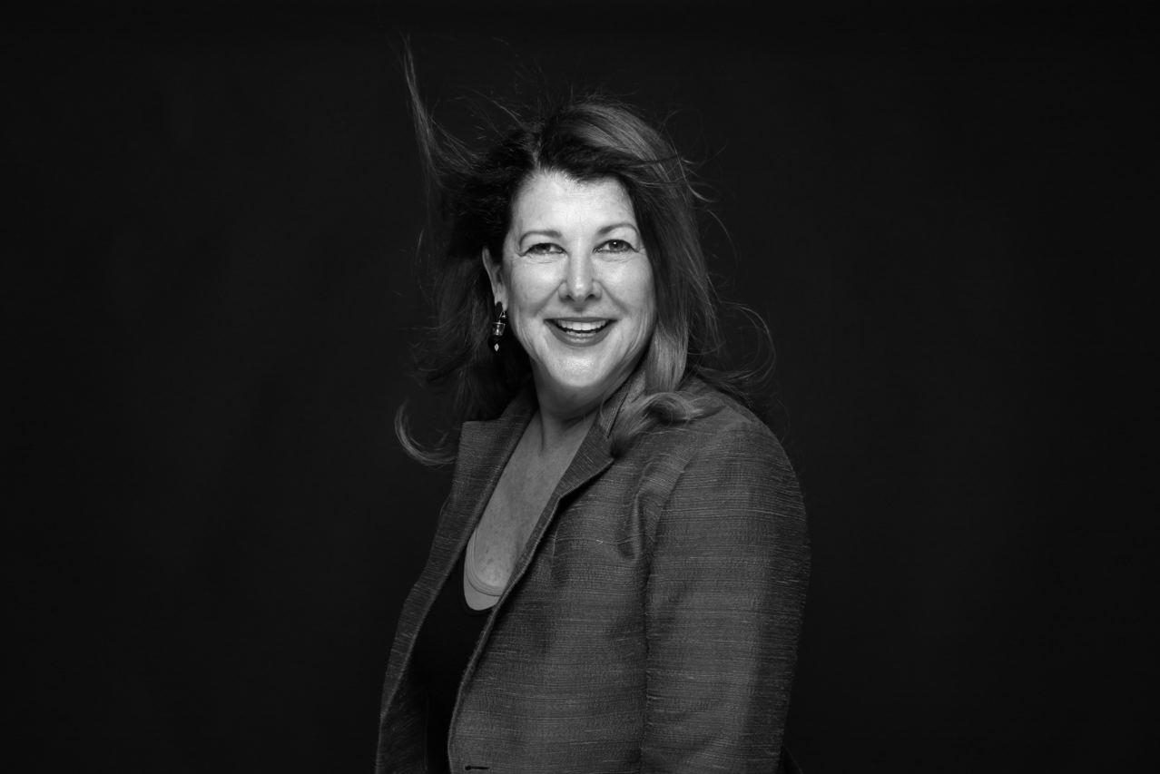 Annette Zubani