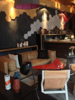 The Bar Hotel Bo
