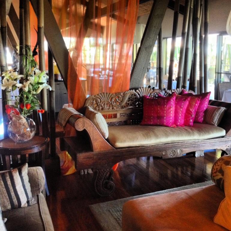 Kukura House - Gaia Retreat & Spa