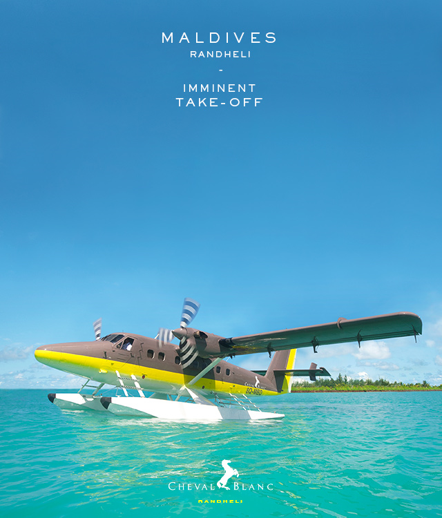 Maldives Randheli