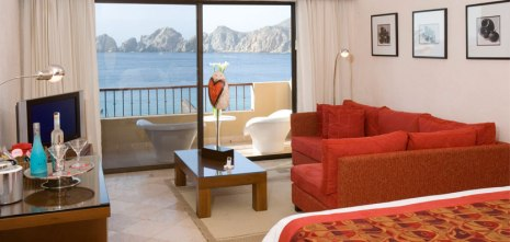 ME Cabo Petite Suite