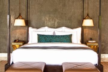 Owners Suite Hotel Matilda