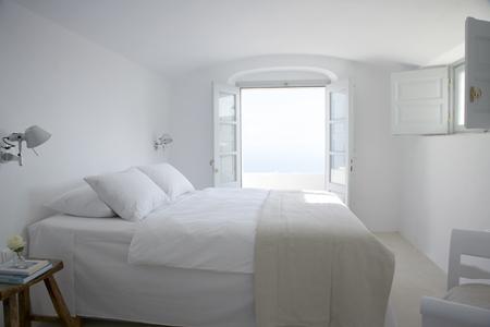 Malteza_Master_Bedroom