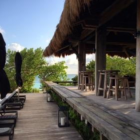 La Punta Nizuc Cancun