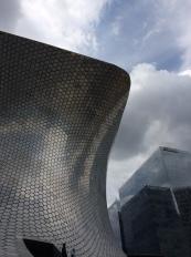Soumaya Mexico City
