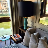 Portrait Suites Firenze