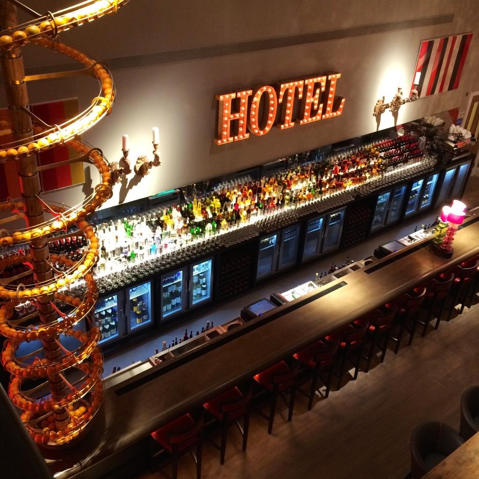 Ham Yard Hotel