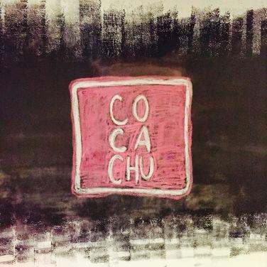 CO CA CHU