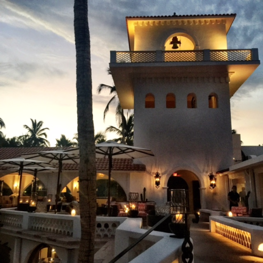 oneonly-palmilla-2
