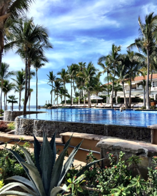 oneonly-palmilla-3