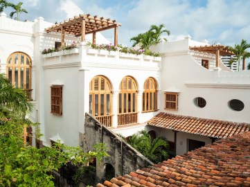 casa-san-augustin-cartagena-colombia-117111-5